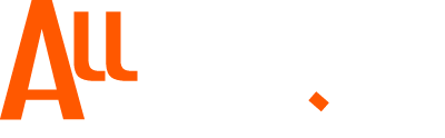 All Jag Homes